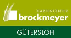 logo-kremer