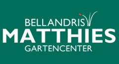Garten matthies