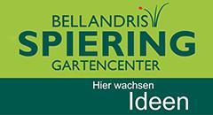 logo-spiering