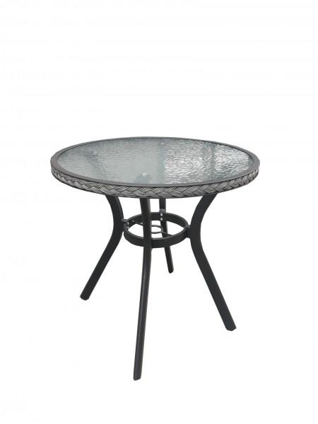 AKS Gomera Tisch