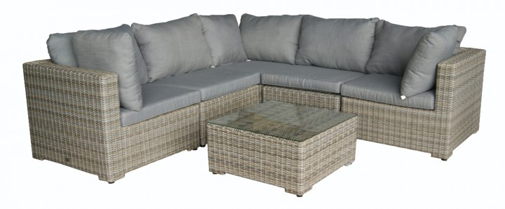 aks gartenmobel interior design und m bel ideen. Black Bedroom Furniture Sets. Home Design Ideas